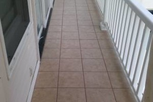 Photo #1: Tile installation/Tile Rescue