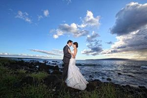 Photo #7: WEDDING & VOW RENEWAL PACKAGES