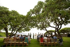 Photo #3: WEDDING & VOW RENEWAL PACKAGES