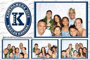 Photo #12: Photo Booth $100 special & Temporary Tattoo services