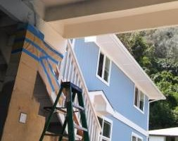 Photo #10: BEAUTIFUL PAINTING & DRYWALL. PRO'S- FRIENDLY & VERY...