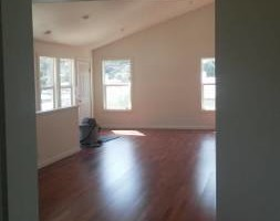 Photo #8: BEAUTIFUL PAINTING & DRYWALL. PRO'S- FRIENDLY & VERY...