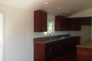 Photo #5: BEAUTIFUL PAINTING & DRYWALL. PRO'S- FRIENDLY & VERY...