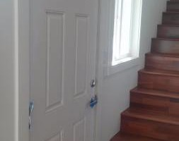 Photo #3: BEAUTIFUL PAINTING & DRYWALL. PRO'S- FRIENDLY & VERY...