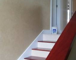 Photo #2: BEAUTIFUL PAINTING & DRYWALL. PRO'S- FRIENDLY & VERY...