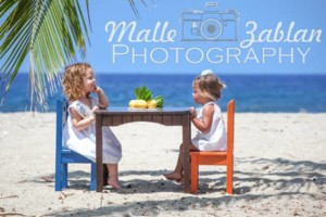 Photo #2: Affordable Malle-Zablan Photography - Family, newborn, events, etc.