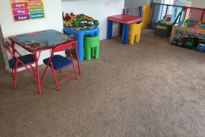 Photo #7: Child care services - $500 a month