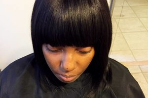 Photo #12: Hair Extensions Install, Natural Hair Care and More!