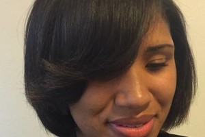 Photo #11: Hair Extensions Install, Natural Hair Care and More!