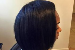 Photo #10: Hair Extensions Install, Natural Hair Care and More!