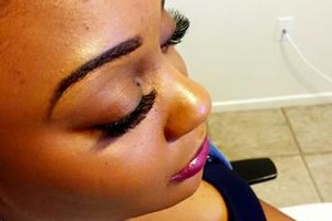 Photo #8: Hair Extensions Install, Natural Hair Care and More!