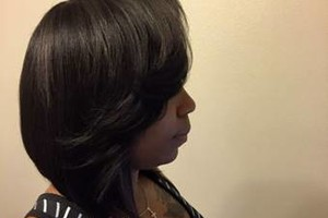 Photo #5: Hair Extensions Install, Natural Hair Care and More!
