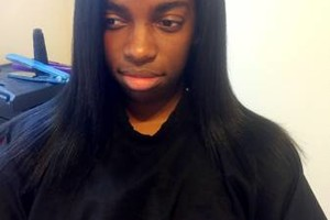 Photo #2: Hair Extensions Install, Natural Hair Care and More!