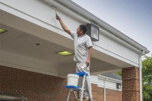 Photo #1: Maui Island Wide Painting & Handyman Service