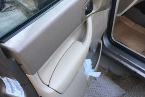 Photo #8: Shaka Detailing. WASH & GO $20