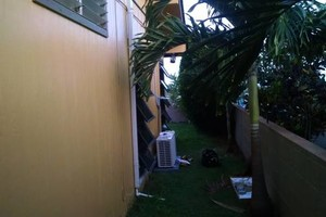 Photo #6: A/c install service and repair. HVAC / Air conditioning. Residential