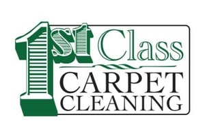 Photo #4: 5 stars 1st Class carpet cleaning