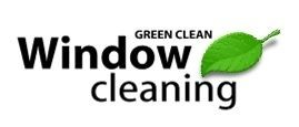 Photo #1: Green Clean. MAUI WINDOW CLEANING, PRESSURE WASHING, SCREEN REPAIR...