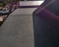 Photo #13: Re-roof & Roof Repairs (Maui)