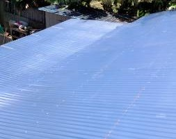 Photo #10: Re-roof & Roof Repairs (Maui)