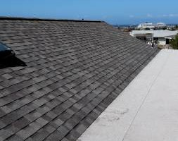 Photo #8: Re-roof & Roof Repairs (Maui)