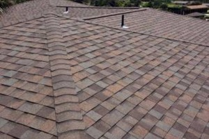 Photo #3: Re-roof & Roof Repairs (Maui)
