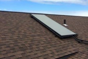 Photo #2: Re-roof & Roof Repairs (Maui)