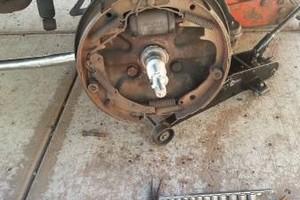 Photo #1: Cheap Mobile Car Repairs