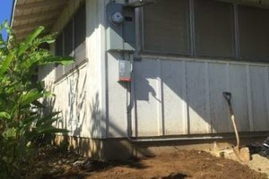 Photo #3: Oahu Electrical Services