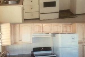 Photo #2: HONOLULU HANDYMAN SERVICES (remove, hang, assemble, demo, paint, prime)