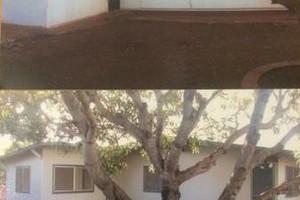 Photo #3: HONOLULU HANDYMAN SERVICES (remove, hang, assemble, demo, paint, prime)