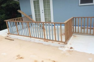 Photo #9: Kailua Handyman: Great References, Skilled, Experienced, Competent!