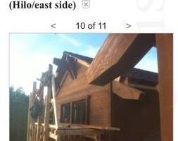 Photo #11: Journeyman carpenter $25/hr
