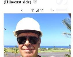 Photo #1: Journeyman carpenter $25/hr