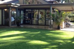 Photo #1: Landscaping & Lawn Services (West Maui)