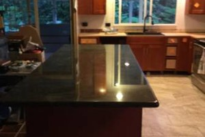 Photo #3: Jobs BIG or small. We do it all! Give us a call and we will do it right.
