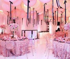 Photo #21: Event Decor & Services. Miracle in each Creation!