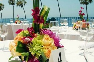 Photo #4: Event Decor & Services. Miracle in each Creation!