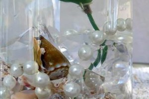 Photo #2: Event Decor & Services. Miracle in each Creation!