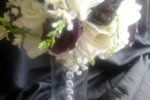 Photo #1: Event Decor & Services. Miracle in each Creation!