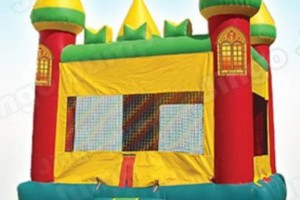 Photo #13: Bouncehouses, tables, chairs, PA systems, Projectors and more