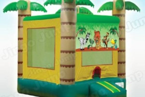 Photo #12: Bouncehouses, tables, chairs, PA systems, Projectors and more