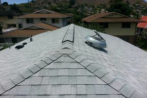 Photo #3: Jay-ar's Roofing Service