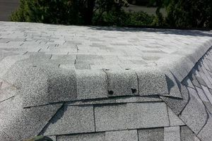 Photo #1: Jay-ar's Roofing Service