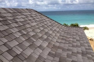 Photo #3: AFFORDABLE ROOFING - new roofing and re-roofing