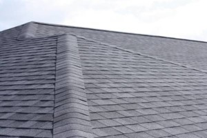 Photo #2: AFFORDABLE ROOFING - new roofing and re-roofing