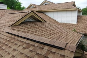 Photo #1: AFFORDABLE ROOFING - new roofing and re-roofing