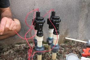 Photo #5: REPAIR SPRINKLERS (OAHU)