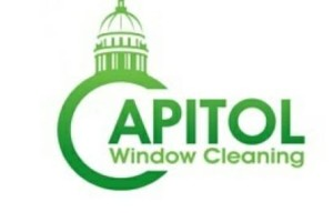 Photo #1: Capitol Window Cleaning