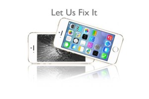 Photo #6: Island Gadget Repair. Affordable Computer & Smart Phone Repair